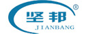 Jiangsu Bangjie anti-corrosion insulation technology Co. Ltd.