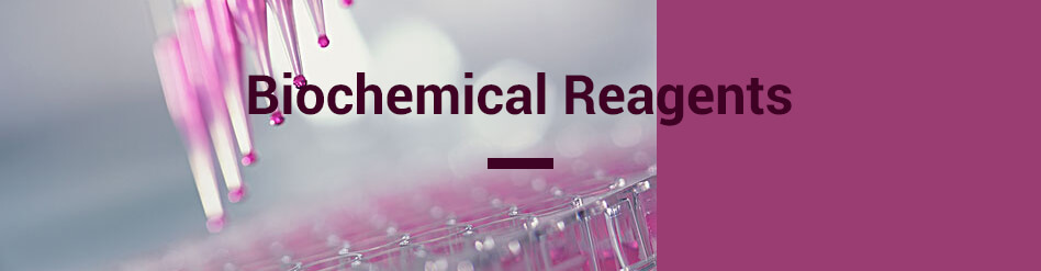 Biochemical Reagents