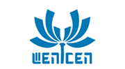 Wencheng-logo.png