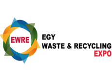EGY Waste& Recycling EXPO