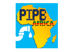 PIPE 2019