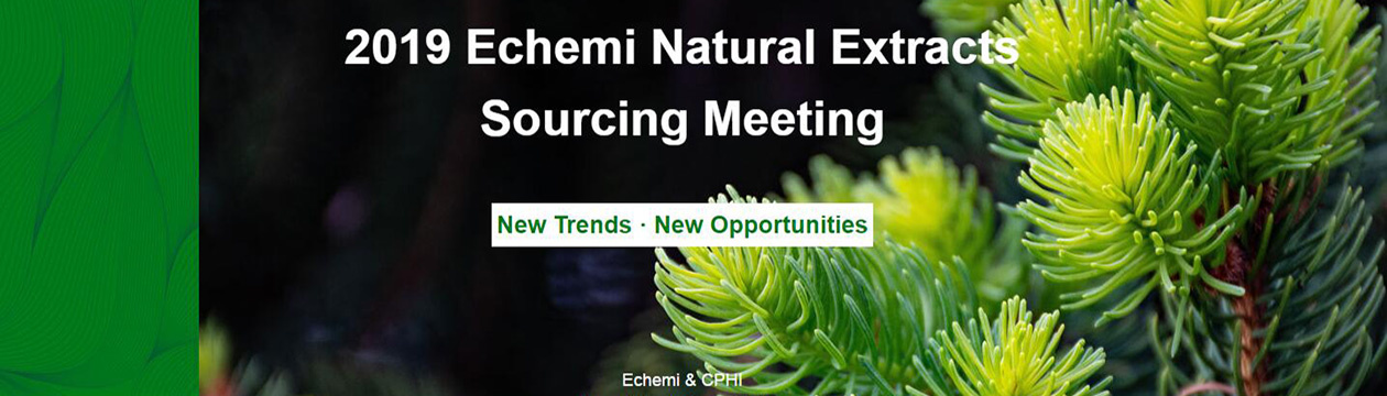 2019-natural-extracts-sourcing-meeting
