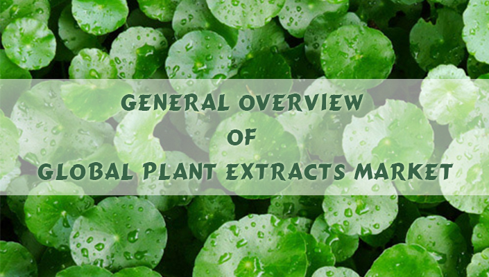 global-plant-extracts-market