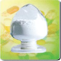 Paracetamol Pharmacy grade