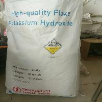 buy Potassium Hydroxide