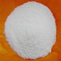 Magnesium sulfate anhydrous