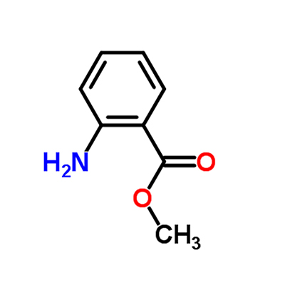 Methylanthranilate