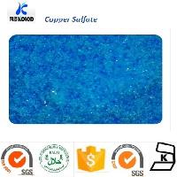 Copper(II)sulfate