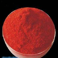 Phenol,2-methoxy-5-nitro-, sodium salt (1:1)