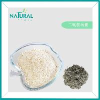 popular Vine Tea Extract Dihydromyricetin Powder