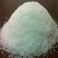 Soda Ash Industrial Grade hot sale