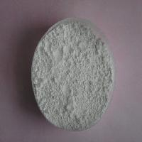 Zinc oxide 99% with HALAL,KOSHER,ISO,GMP