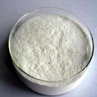 Hydroxyethyl Cellulose