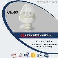 Retarder for High Temperature Oil Well CementGH-9S