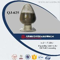 Anti Gas Migration For Oil Well Cement Qj-625