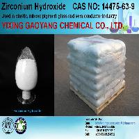 buy Zirconium Hydroxide