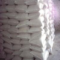 Sodium sulfate white powder