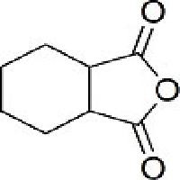 buy Hexahydrophthalicanhydride