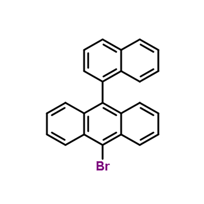 buy 9-BroMo-10-(1-naphthyl)anthracene