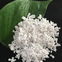 Calcium Chloride Dihydrate with good quality