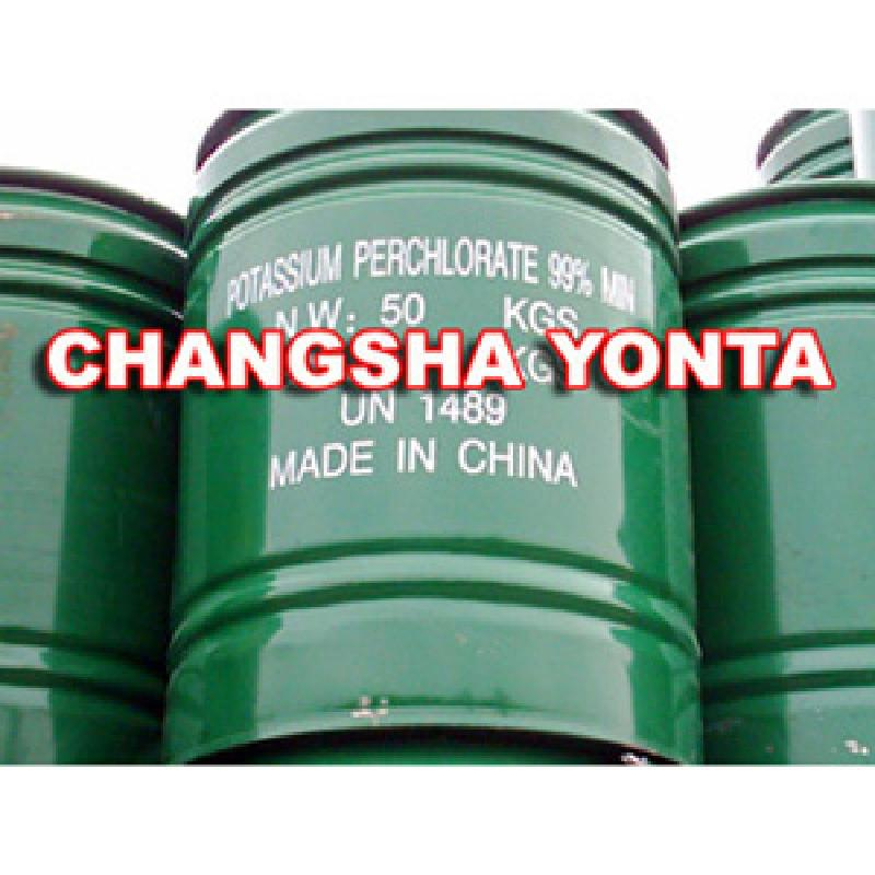 Potassium Perchlorate buy