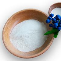 Xanthan Gum Food Grade in bags