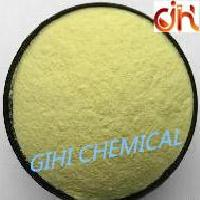 beta-Nicotinamide adenine dinucleotide disodium salt,NADH, CAS No.606-68-8,China, suppliers, manufacturers, factory, wholesale