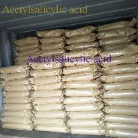 buy Acetylsalicylic acid