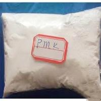 PMK methyl glycidate