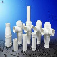 water supply pipe fittings calcium zinc stabilizer