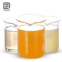 Textile Auxiliary Agents Polysorbate tween20 80