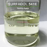 SURFAODL 541E SURFACTANT