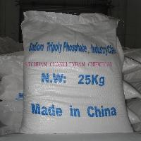 4a zeolite powder for detergent