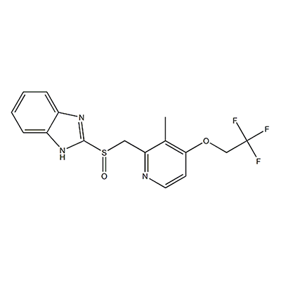 buy Lansoprazole manufacturer supplier low price
