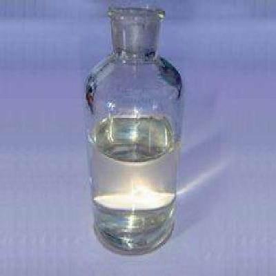 Glutaric dialdehyde