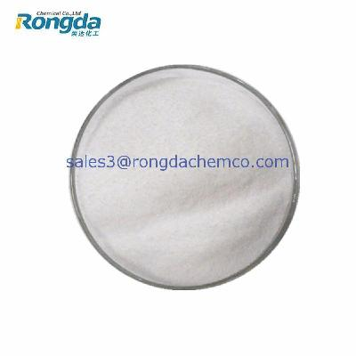 Selling the best quality manufacture produce cost-effective price products 96% anhydrous sodium sulfite with cas 7757-83-7