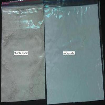 buy Cuprous Thiocyanate
