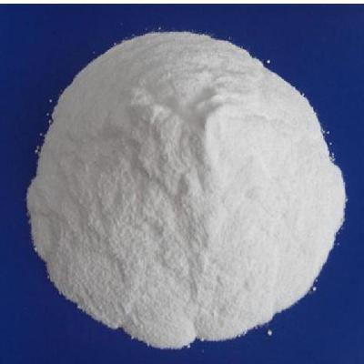 buy 2-Bromo-2-nitro-1,3-propanediol
