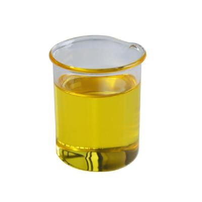 DHA OIL 40% Food Grade with ISO
