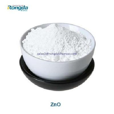high quality zinc oxide multiple sizes manufacture price