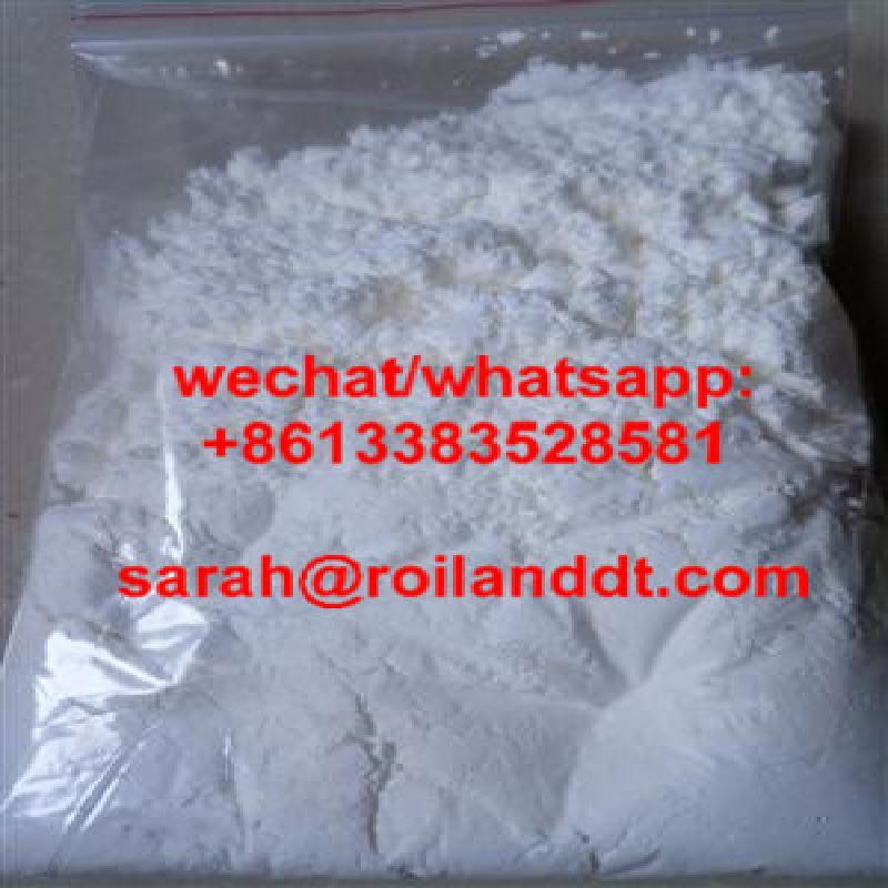 factory supply 99% Lyrica/ Pgb/ Pregabalin powder