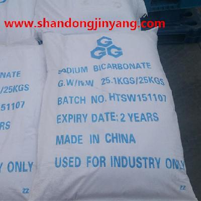 CAUSTIC SODA Industrial Grade White Flaky