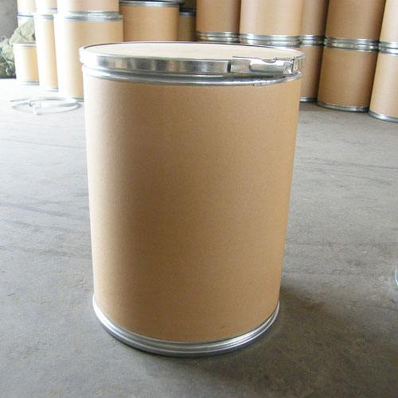 Hydroxylamine hydrochloride in bulk with REACH,ISO buy