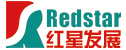 Guizhou Red Star Development Import and Export Co.,Ltd.