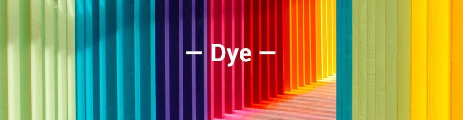 Dyes Chemicals