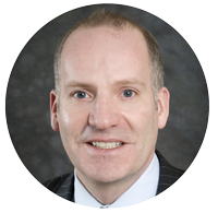9Will Downie, Senior Vice President, Global Sales & Marketing, Catalent Pharma Solutions.png