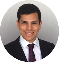 5Aurelio Arias, Senior Consultant - European Thought Leadership, IQVIA.png