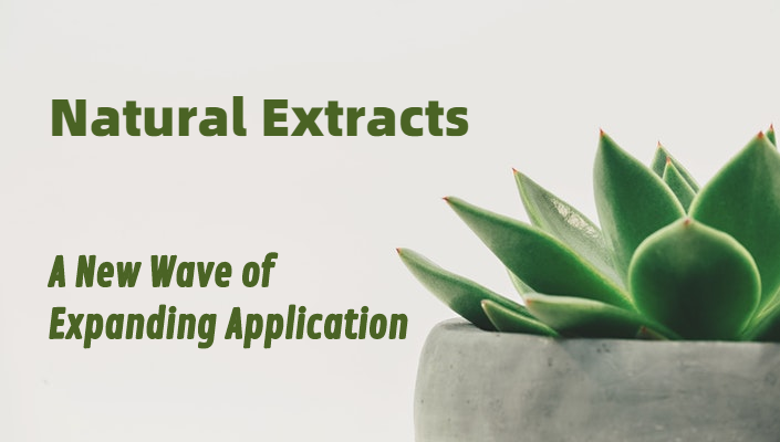 new-application-of-natural-extract
