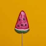 watermelon-candy-with-stick.jpg