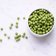 green_peas.png